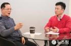 """[단도직입 영상인터뷰] 김흥광 대표 """"北, 대북제재 피하려 한국 이용하고 있다"""""""