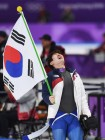 평창올림픽 순위, 한국 9위...빙속 김태윤 동메달
