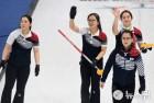 [평창올림픽 결산] '아시아 역사' 쓴 여자컬링, 인기 있었던 진짜 이유