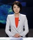 [클로즈업] '홍준표 키즈' 배현진, 송파을 국회의원 될까..친정 MBC '저격수' 예고