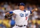 '시즌3승' 류현진, '괴물'로 돌아왔다... LA 다저스 유일한 1점대 방어율 'NL 다승2위'