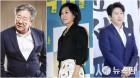 최불암·장영남·김수로의 의미 있는 연극 무대 복귀
