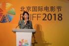 찰리우드시대 활짝, 중국 영화시장 미국 추월