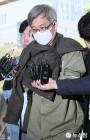 드루킹 재판 내달 20일로 미뤄져…국선변호인 연기 신청