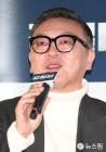 """김의성, '문 대통령 지지' 국민청원 독려…""""함께 해주세요"""""""