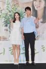 하석진X보나 '당신의 하우스헬퍼', 지친 일상 힐링해줄 청춘 드라마(종합)