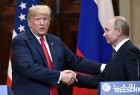 트럼프, 몬테네그로에 화풀이...'러시아 두둔' 논란 또 일어