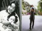 [이시각 연예스포츠 핫뉴스] 故 김광석 딸 서해순·베컴 킹스맨·한밤 강다니엘·'불타는 청춘' 이연수 등