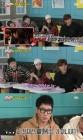 """'런닝맨' 김종국♥송지효, 새로운 월요커플 탄생?…""""요즘 유난히 꾹멍이 붙어있더라"""""""