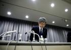 일본, 품질 감독관 사라지자 '제조업 신화'도 사라졌다