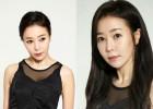 """이승비, 이윤택 연출가 성추행 추가 폭로 """"발성연습 하자며 온몸을 만져···수치심 느꼈다"""""""