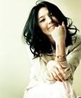 故 이은주 사망 13주기, 2월에 우리 곁을 떠난 ★누구?…임윤택·김지영·정다빈