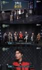 """'고등래퍼2' 실력자 대거 출연…육지담 제자도 신청 """"랩 한지 한 달도 안 돼"""""""