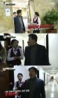 [이시각 연예스포츠 핫뉴스] 강유미 권성동 돌직구·'성추행' 던말릭·해투 허성태·이효리 아이유 선물 등