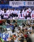 [평창 동계올림픽] 女아이스하키 남북 단일팀 소재 '다큐멘터리' 나온다