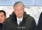 '4300억대 배임·횡령' 이중근 부영 회장, 혐의 부인