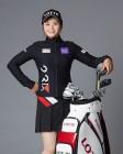 고진영-알렉스, 최혜진-박인비, 박희영-이정은5, 유소연-강, 김인경-헤드월...LPGA 기아 3R 샷 대결