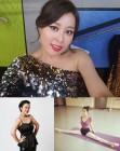 홍지민, 29㎏ 감량 '다이어트 여신' 으로… 20㎏ 이상 감량한 여자 연예인들은?