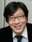 [신율의 정치펀치] 지금 강철중 형사가 그립다