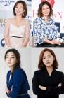 장윤정 임신, 김나영·유진·박진희·가희·하시시박까지…둘째 임신한 스타 누가 있나?