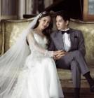 """'살림하는 남자들2' 미나·류필립 3주년, 결혼식 D-17 """"기억해 주셔서 감사해요"""""""