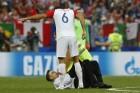 푸시 라이엇 결승전 관중 난입·프랑스 월드컵 우승·런닝맨 블랙핑크 제니·조코비치 윔블던 정상 등