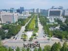 [충청날씨] 충남·북 주말 '야외활동' 좋아…일교차 '주의'