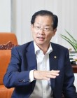 '독서광' 오제세 의원, 책읽는 국회의원 '최우수상'