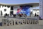 세계 최대 모바일 쇼 'MWC 2018'… 국내 기업 '198개' 참가
