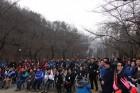 민주당 대전구도심협의회, 당원전진대회 열어