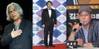 이윤택·조재현·윤호진…불붙은 '미투' 성폭력 침묵 깼다