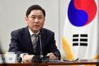"""곽일천 예비후보 """"우파 후보단일화, 지옥 가서라도 이루겠다"""""""