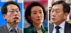 박선영에 '우파 집결'... 서울교육감 선거 3파전 압축