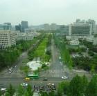 23일 충북 북부 '찜통더위'…제천 33도↑
