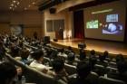 신한금융투자, 김대식 카이스트 교수 인공지능 특강