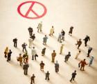 민주주의를 수호하라! 선거 캠페인 보호 안내서 출간