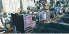 대구, 전국 지자체 최초로 '대구3D지도' 서비스