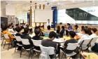 단국대 SW·디자인융합센터, 스티비어워즈 금상·은상 동시 수상