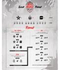 '리그오브레전드' 지역대항전 리프트 라이벌스 7월 6일 개막
