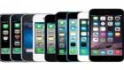 10년간 출시된 아이폰 중 60% 이상이 '현역폰'