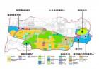 경북도, 도청신도시 도시기능 활성화 위한 2단계 사업 본격 추진