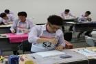 LG전자,서비스 명장 육성위한 '기술올림픽' 개최
