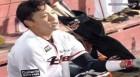 """김원석 """"군대에서 걸레 빨면서 야구봤다"""" 과거 인터뷰 눈길"""