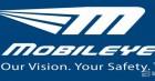 인텔 산하 모빌아이, 차량 800만대에 자동 운전 기술 제공키로
