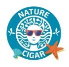 수제담배 창업 브랜드 네이처시가 쇼핑몰, 고품질 담뱃잎 'nca1' 출시