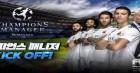 피파온라인4와 챔피언스매니저, 월드컵의 열기가 게임 속으로