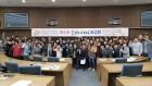 발달장애인 현장중심 직업훈련 '퍼스트잡' 보고회 성료