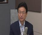 [BBS불교방송 허성우의 뉴스와 사람들] 자유한국당 이철우 의원