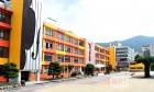 전국최초 '부산 소프트웨어 교육지원센터' 문 연다