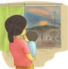 청소년 한부모 자녀양육 지원 강화...인식 개선 캠페인도